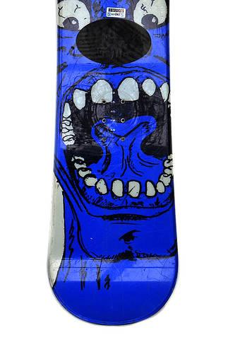Сноуборд F2 Scream -32% АКЦИЯ, фото 3