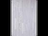 Паркетная доска BeFag Дуб Robust, жемчужно-белый лак (3-х полосник), фото 2