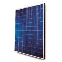 Солнечные батареи  Suntech STP-320 Поли