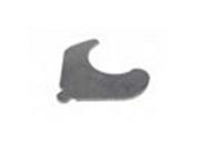 Очиститель шпагата (шнурка)