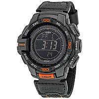 Часы мужские Casio Pro Trek Aviator PRG270B-1ER