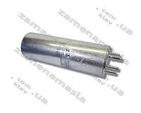 Wix WF8358 - фильтр топливный (аналог st6081)