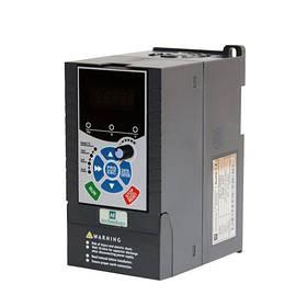 Частотный преобразователь AE-L0R75S2 0,75 кВт