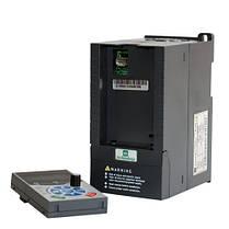 Частотный преобразовательAE-L1R5S2 1,5 кВт, фото 2