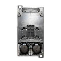 Частотный преобразователь AE-L0R75S2 0,75 кВт, фото 3