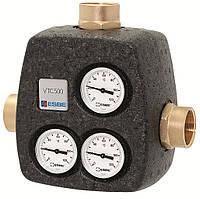 """Термический клапан Esbe VTC 531 (55°C, Rp 1 1/2"""") 3-ходовой"""
