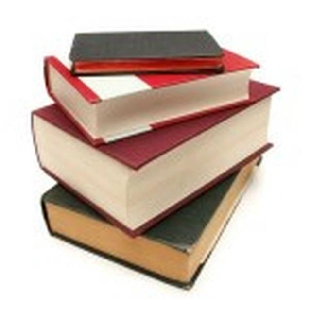 Перевод книг для чтения в Днепре