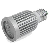 Корпус светодиодной (LED) лампы TN-A44 7 Вт, E27