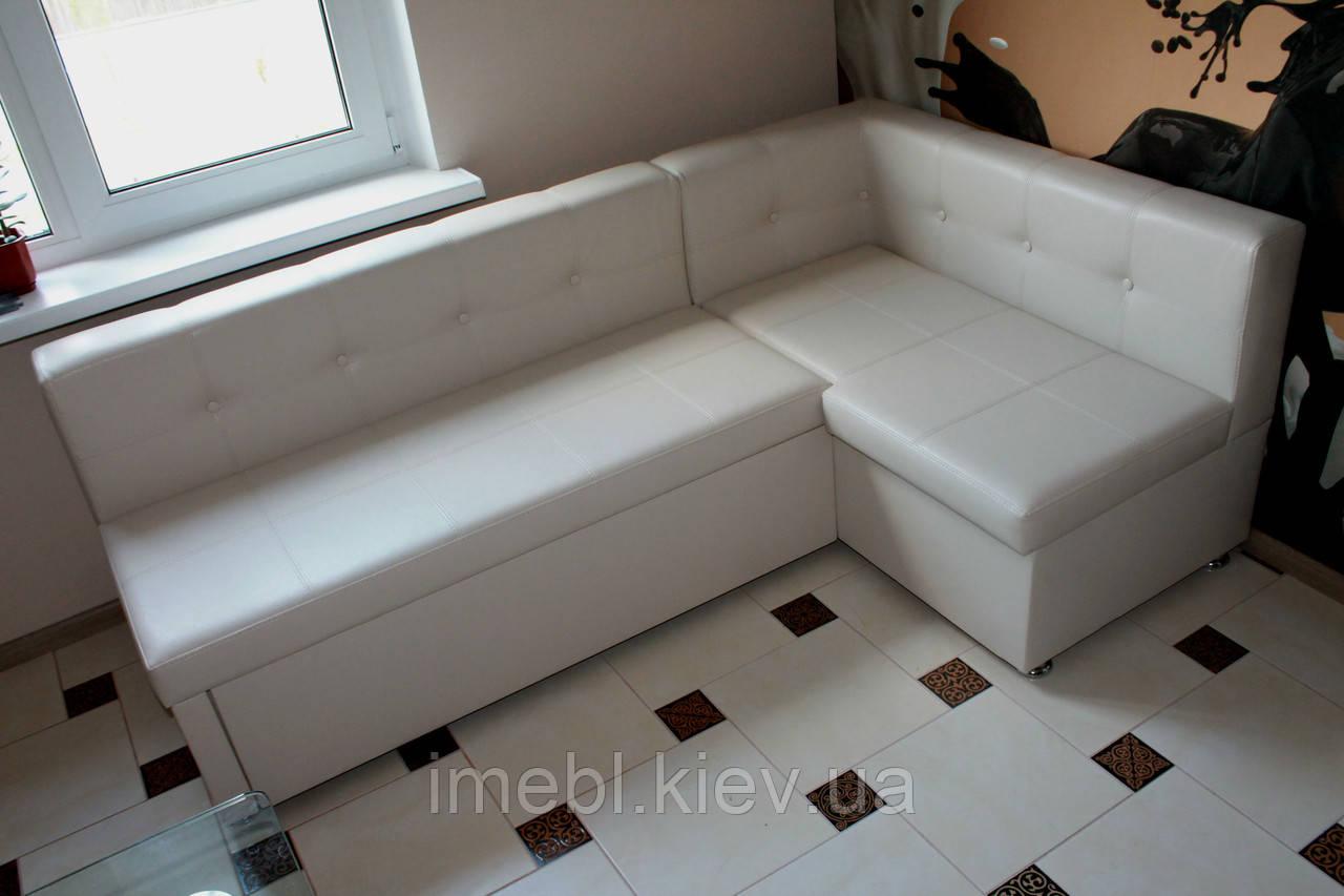 Кухонний куточок зі спальним місцем за цінами виробника