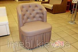 Кресло Фаворит.