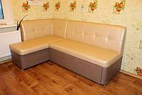 Кухонный угол Александр 2 со спальным местом