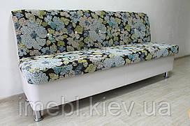 М'який кухонний диванчик з нішею за цінами виробника.