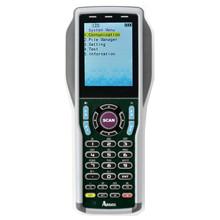 Терминал сбора данных Argox c wi-fi PT-6020