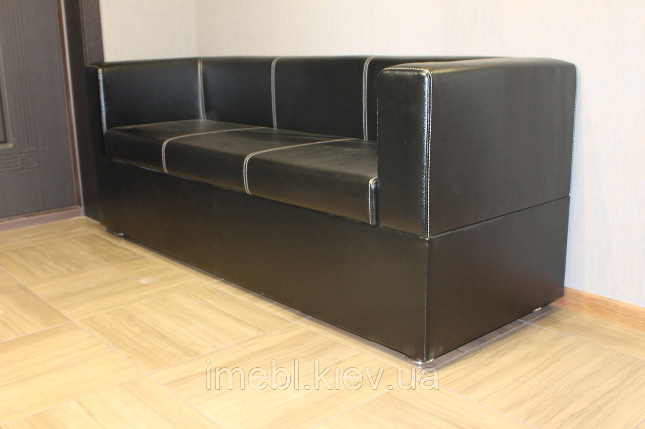 диван в прихожую по индивидуальным размерам на заказ размеры и