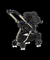 Детская коляска 3 в 1 iCoo Acrobat XL Plus Trio Set, фото 2