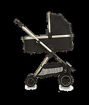 Детская коляска 3 в 1 iCoo Acrobat XL Plus Trio Set, фото 3