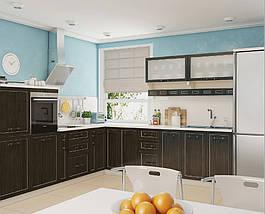 Кухня София Плаза, фото 2