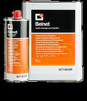 Промывочная жидкость с высокой скоростью испарения Errecom Belnet TR1055.01
