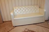 Лавка-диван для кафе .