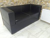 Мягкий диван для общественных помещений под размер..