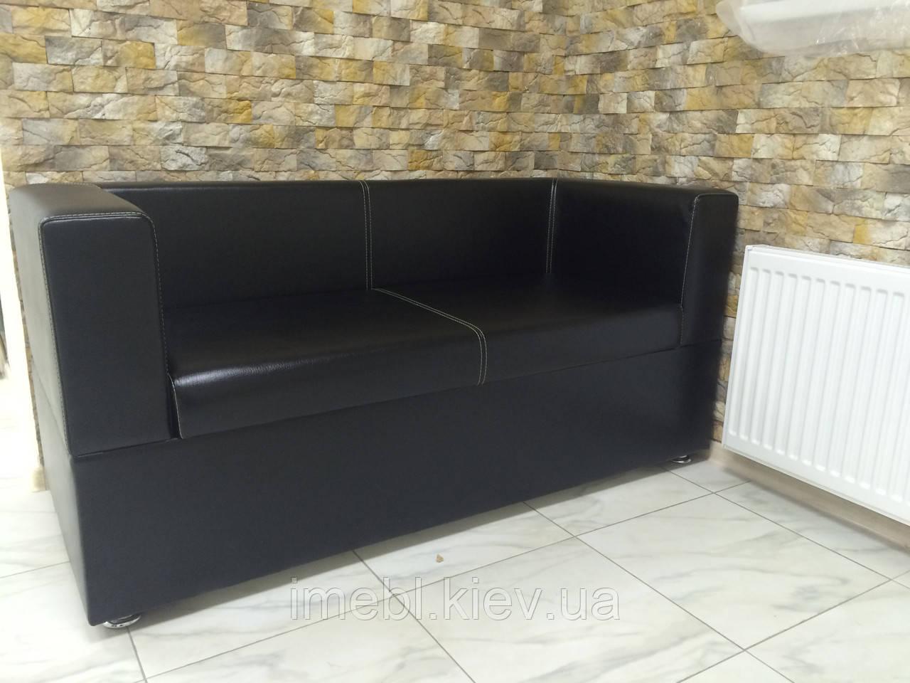 Черные диваны с доставкой
