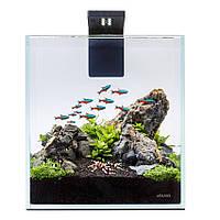 Аквариум комплект Nano Set 10 литров (7142)