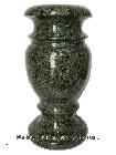 Вазы из гранита / гранитные вазы, фото 3