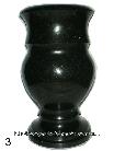 Вазы из гранита / гранитные вазы, фото 4