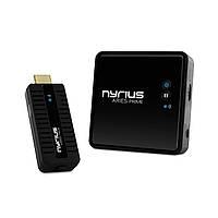 Беспроводной передатчик HDMI NYRIUS ARIES Prime NPCS549