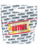 FitMax Mass Active 1 kg