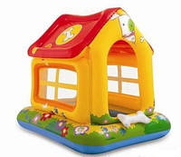 """Детский игровой центр Intex 57429 """"Любимый щенок""""***"""