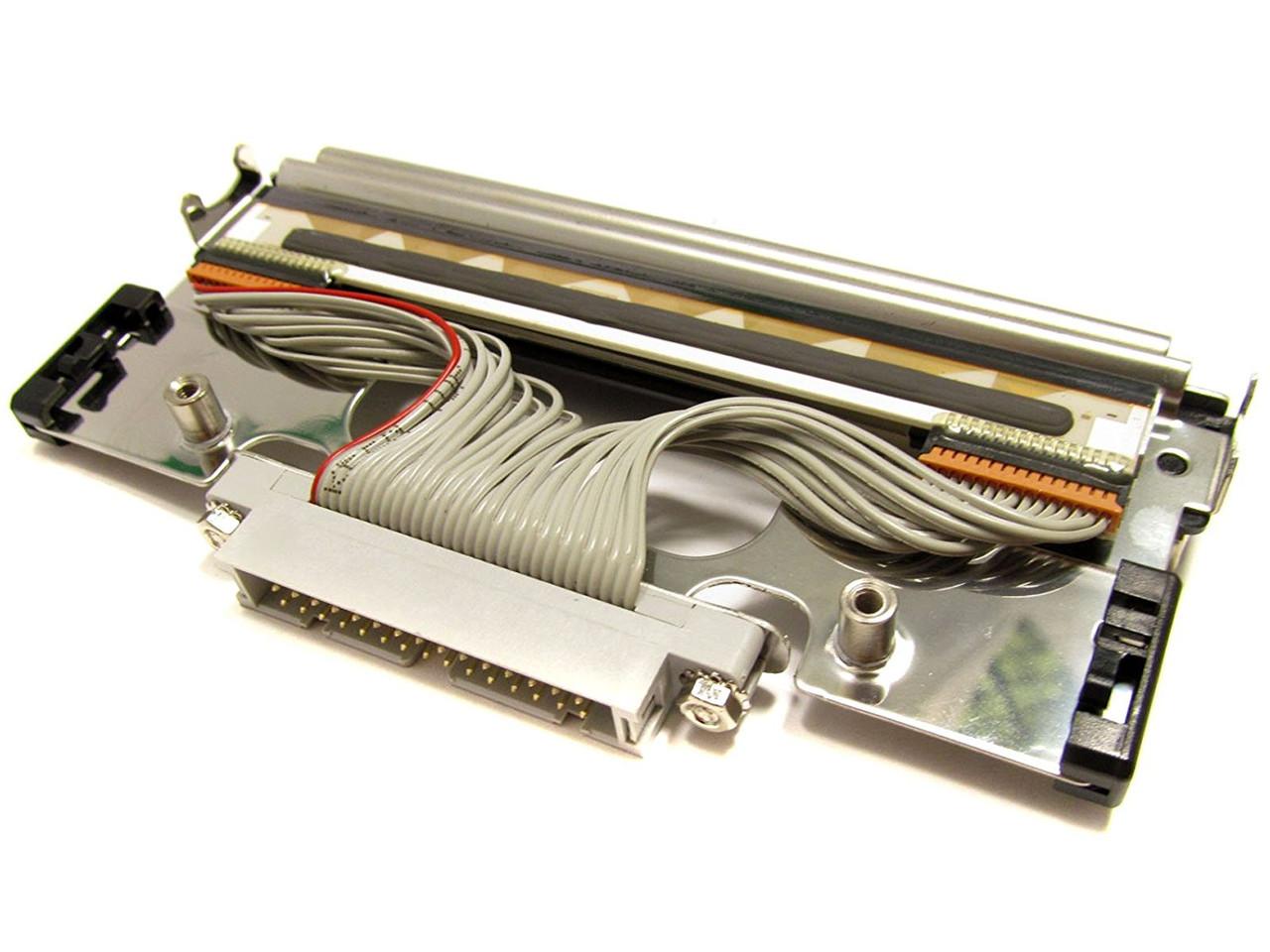 Термоголовка для принтера Intermec PD41 /PD42