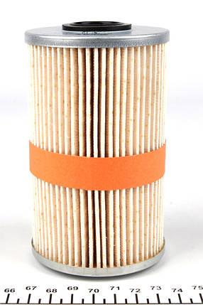 Топливный фильтр Trafic + Master 1.9 - 2.5TD KNECHT - Германия, фото 2