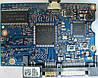 Плата HDD 500GB 7200 SATA2 3.5 Hitachi HDS721050CLA362 0A90233