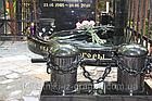 Элитный памятник № 79, фото 2