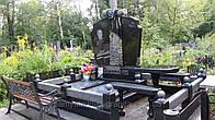 Элитный памятник № 26