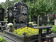 Элитный памятник № 9