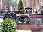 Элитный памятник № 86, фото 3