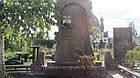 Элитный памятник № 21, фото 3