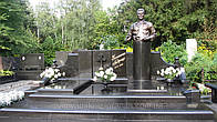 Элитный памятник № 27