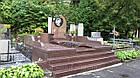 Элитный памятник № 28, фото 2