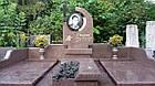 Элитный памятник № 28, фото 3