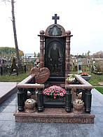 Элитный памятник № 2