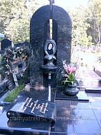 Элитный памятник № 96