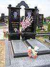 Элитный памятник № 3, фото 2
