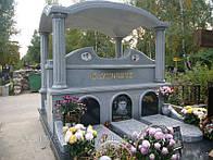 Элитный памятник № 98
