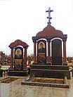 Элитный памятник № 36, фото 2