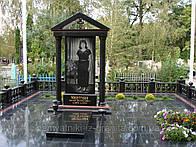 Элитный памятник № 39