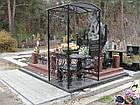 Элитный памятник № 7, фото 2