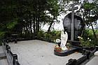 Элитный памятник № 59, фото 2